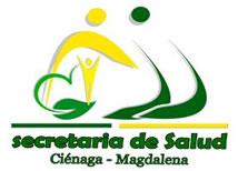 Secretaría de Salud y Desarrollo Social